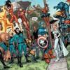 Irmãos Russo querem unir X-Men, Quarteto, Guardiões e Vingadores