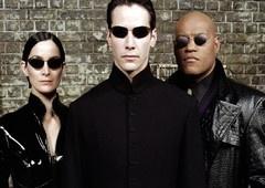 Irmãs Wachowski estão trabalhando em novo Matrix, segundo diretor de John Wick!
