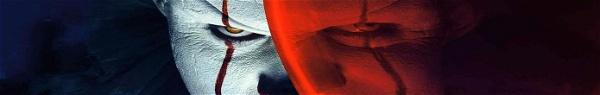 IT: A Coisa 2 | Descrição de vídeo liberado na CinemaCon cai na Internet