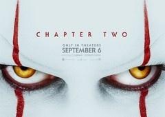 IT: A Coisa 2 ganha 2º trailer e talvez a gente não durma hoje!