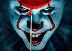 IT: A Coisa 2 tem um cameo extremamente especial! Descubra quem é!