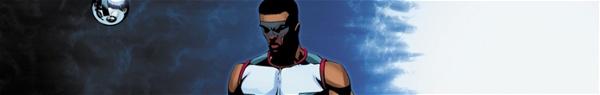 Conheça o Senhor Incrível, um dos gênios da DC Comics