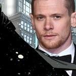 Jack O'Connell poderá ser o novo Batman! (Rumor)