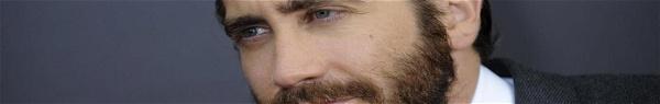 Jake Gyllenhaal está em Londres (o set de Homem-Aranha 2 também!)