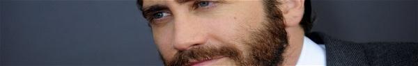 Jake Gyllenhaal pode viver o vilão Mysterio no próximo Homem-Aranha