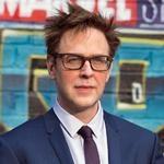 James Gunn é demitido de 'Guardiões 3' por tweets ofensivos