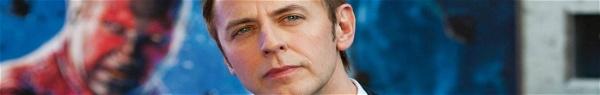 James Gunn em negociações com DC para Esquadrão Suicida 2!