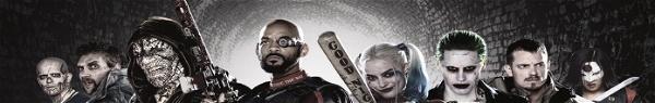 James Gunn vai dirigir reboot de Esquadrão Suicida