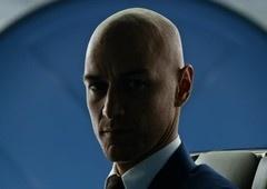 James McAvoy elogia vilões da DC e se diz fã do Charada!