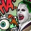 Jared Leto fala pela primeira vez sobre Heath Ledger
