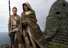 Star Wars: conheça os sábios e enigmáticos Jedi Cinza!