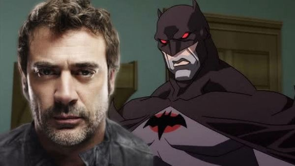 batman jeffrey dean morgan