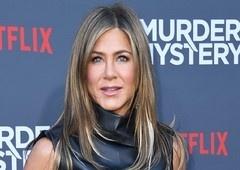 Jennifer Aniston diz que os filmes da Marvel estão limitando o cinema!