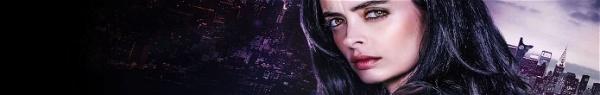 Jessica Jones: novo trailer da 2ª temporada traz heroína na terapia