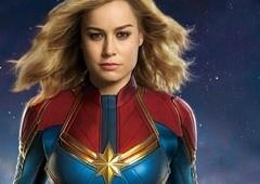 Jessica Jones   Terceira temporada tem easter egg de Capitã Marvel!