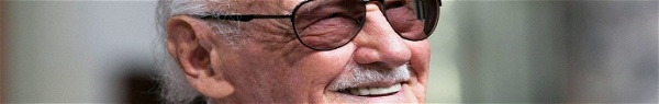 Jessica Jones | Terceira temporada tem tributo a Stan Lee