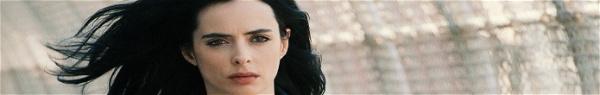 Jessica Jones   Última temporada estreia em Junho!