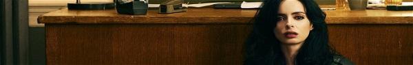 Jessica Jones: Vídeo traz novos personagens e comentários do elenco