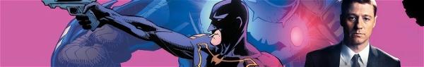 Gotham: 4 motivos por que Jim Gordon pode ser o Batman da série