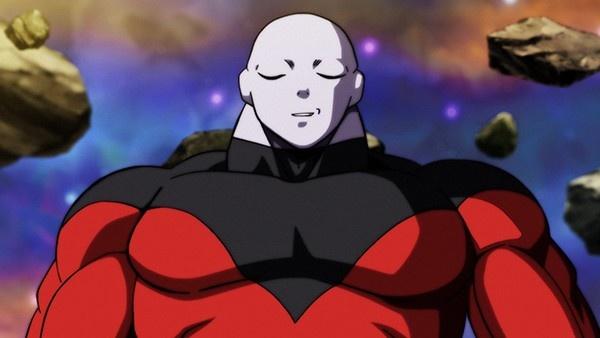 Dragon Ball Super: Sinopse do episódio 130 revela fúria de Jiren