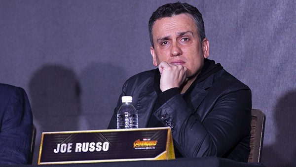 joe-russo-marvel