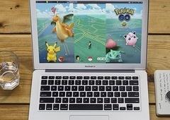 Saiba como jogar Pokémon GO no PC