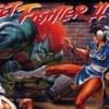Jogos clássicos de Street Fighter lançados no Nintendo 3DS