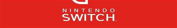 Jogos clássicos do SNES chegarão para Nintendo Switch!