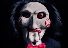 Jogos Mortais | Diretor do reboot fala sobre cena perturbadora no longa