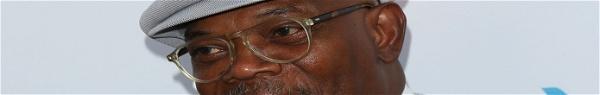 Jogos Mortais | Samuel L. Jackson fará parte do remake da franquia!