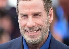 John Travolta estaria interessado em viver outro papel no Universo Marvel