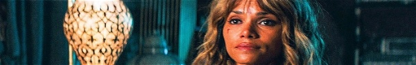 John Wick 3 | Personagem de Halle Berry ganha skin em Fortnite!