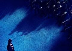 John Wick 3: Primeiro trailer traz Keanu Reeves pronto para guerra