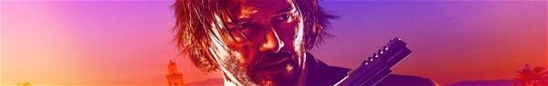John Wick 4   Agenda de Keanu Reeves pode adiar o longa