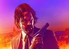 John Wick 4 | Agenda de Keanu Reeves pode adiar o longa