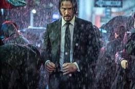 John Wick 3 | Confira o NOVO trailer do longa com Keanu Reeves