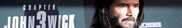 John Wick 3 | Fã recria filme como se fosse jogo para Nintendo!