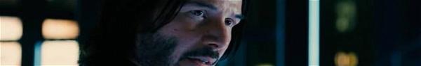 John Wick | Quarto filme da franquia é confirmado!