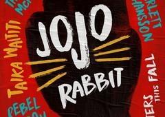 Jojo Rabbit | Taika Waititi é Hitler no TRAILER de seu novo filme