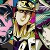 Jojo's Bizarre Adventure: resumo e ordem das temporadas (conheça também os personagens)