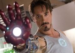 Jon Favreau diz não ter planos para Homem de Ferro 4!