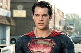 Joss Whedon diz que Henry Cavill é o melhor Superman desde Christoper Reeve