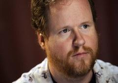 Joss Whedon ironiza pedidos por refilmagem de Liga da Justiça no Twitter