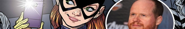 Joss Whedon vai dirigir o filme solo da Batgirl? Saiba tudo!