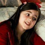 Jovens Vingadores? Kevin Feige fala sobre futuro de Cassie Lang