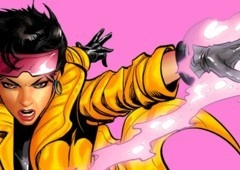 Descubra Jubileu, a espalhafatosa integrante dos X-Men