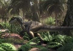 Jurassic World: Camp Cretaceous | Netflix libera PRIMEIRO TEASER da série
