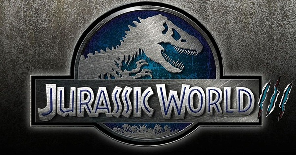 Jurassic World: Camp Cretaceous | Série animada estreia na ...