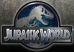 Jurassic World: Camp Cretaceous | Série animada estreia na Netflix em 2020