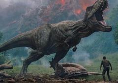 Jurassic World | Franquia pode ganhar spin-off na Netflix! (Rumor)